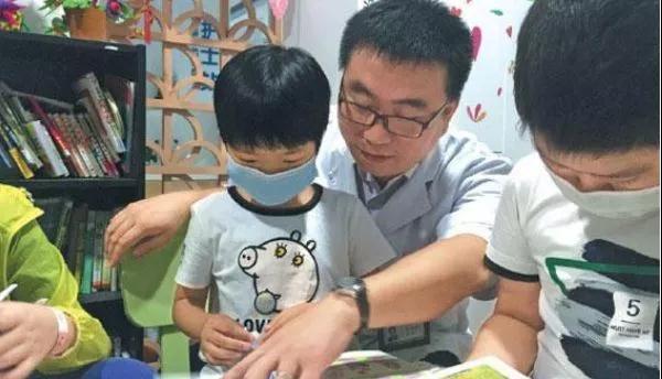 小小年纪就查出白血病?家长用错除醛方法害了孩子!