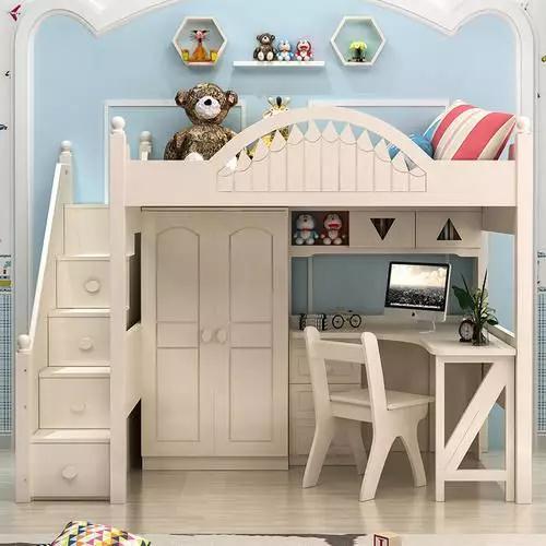 甲醛超标的儿童床,背后能有多少猫腻?