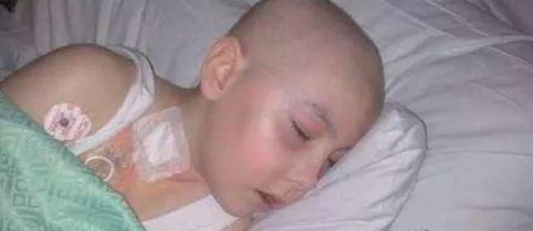 8岁的儿童昏迷,板材甲醛超标惹的祸!除甲醛公司用什么除甲醛?