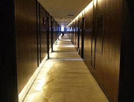 【酒店除醛治理】修武县新世界酒店空气净化服务